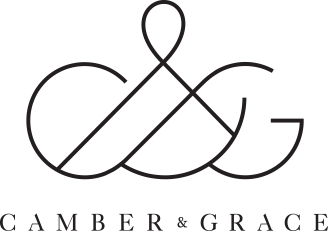 Camber Grace Logo