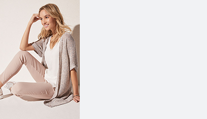 Select Leggings Buy 2 for $45.90 each