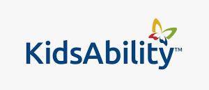 KidAbility