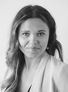 Paulina Cameron