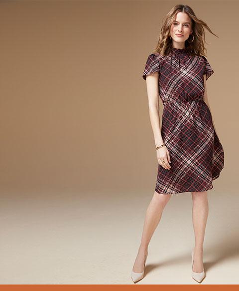 3db945377f Women's Fashion Clothing Online - Shop Now   RW&CO. Canada
