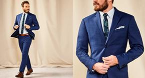 $100 Off Suits