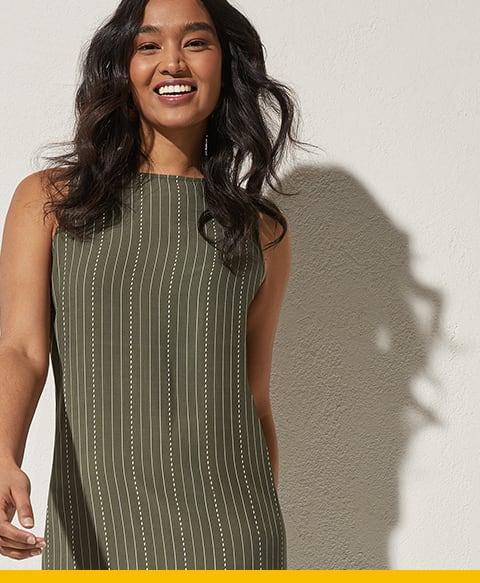 e7107c40f2b532 Women s clothing - Shop Online