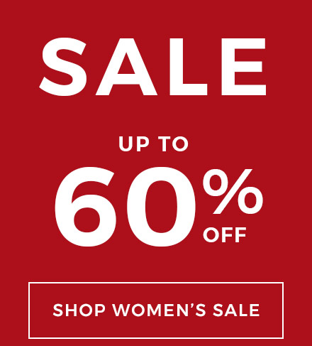 sale up top 60% off