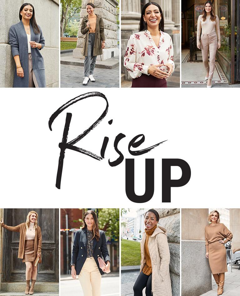 Shop - rw.top-fashion.shop