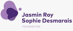 Jasmin Roy Sophie Desmarais