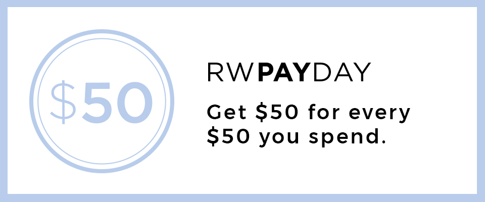 RWPAYDAY