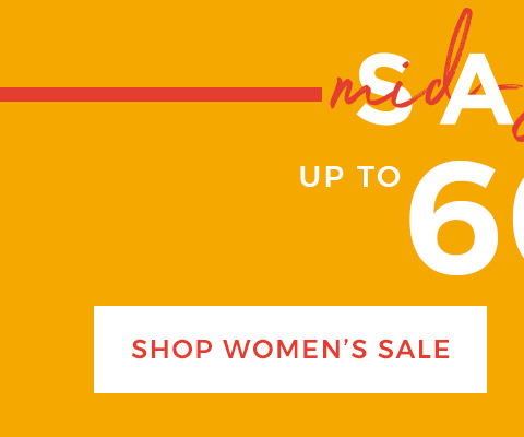 shop women's sales