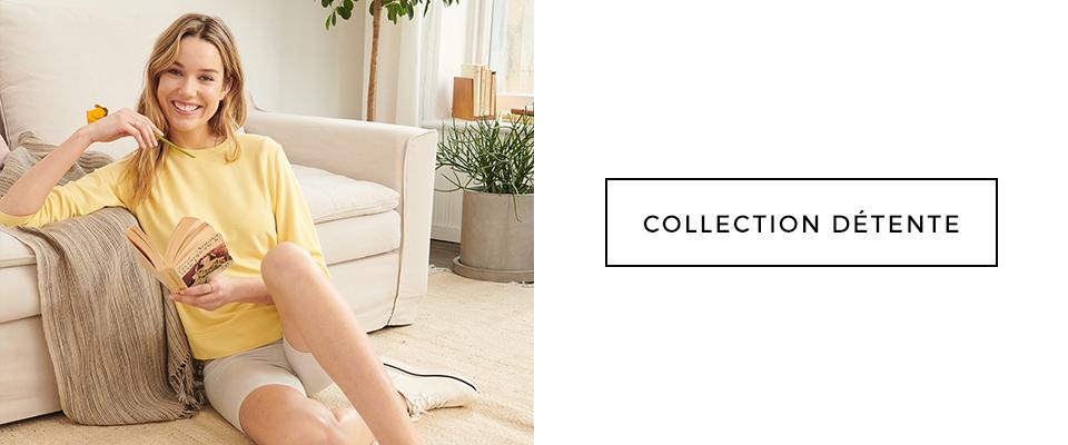 magasinez Loungewear