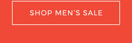 shop men's sales