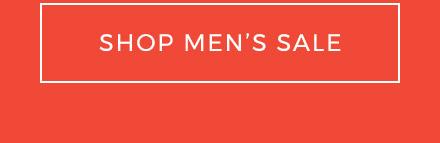 shop men's sales