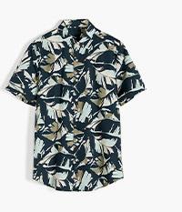 Shop short sleeve shirts
