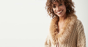 30% Off Women's Regular-Priced Merchandise