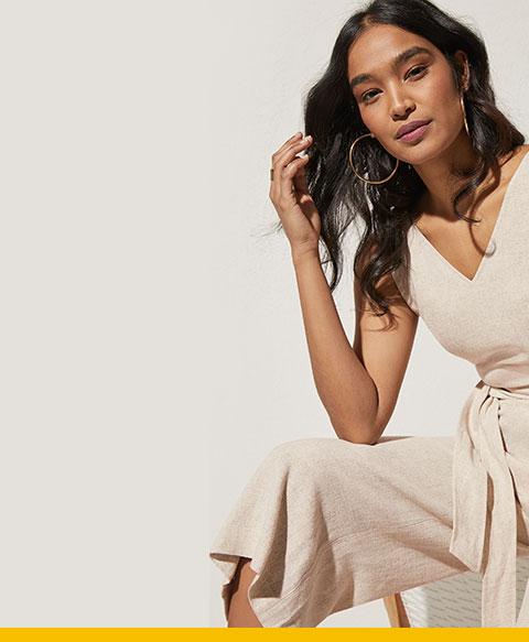 031fdc19af38 Women's Fashion Clothing Online - Shop Now | RW&CO. Canada