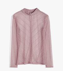 Magasiner les blouses