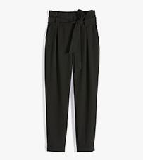 Magasiner les pantalons