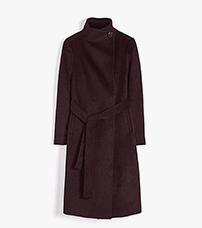 Magasiner les manteaux
