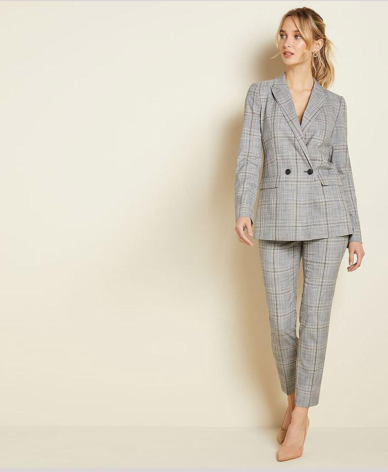 3bd6b664b902 Women's Fashion Clothing Online - Shop Now | RW&CO. Canada