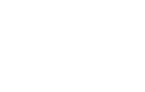 TED shared with you by RW&CO.