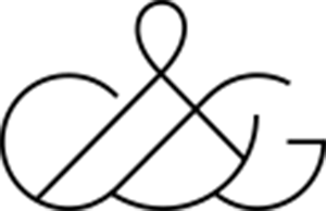 Camber & Grace logo