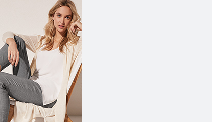 Select Tops & Leggings Buy 2 for $39.90 each
