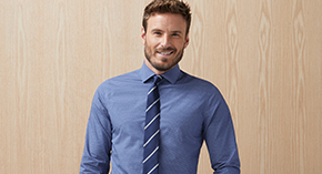 Men's Shirts Buy 3 for $149.00