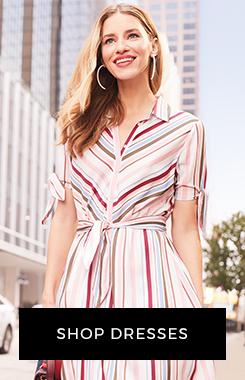 d14ca2fdfde2 Women s New Arrivals - Shop Online