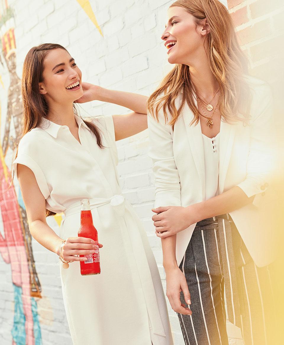 044651d5 Women's Fashion Clothing Online - Shop Now | RW&CO. Canada