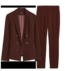 Shop suits
