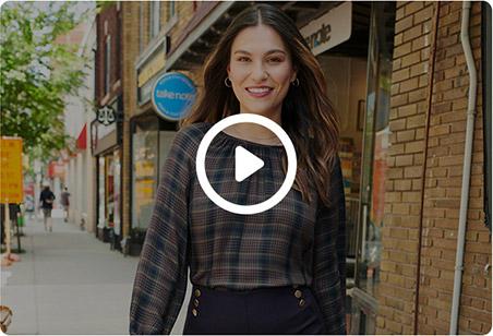 Michaella Shannon video