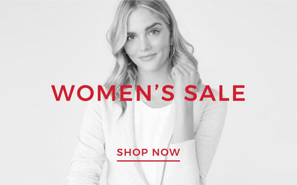 c5ca51564d2 Women s Blouses   Tops - Shop Online Now