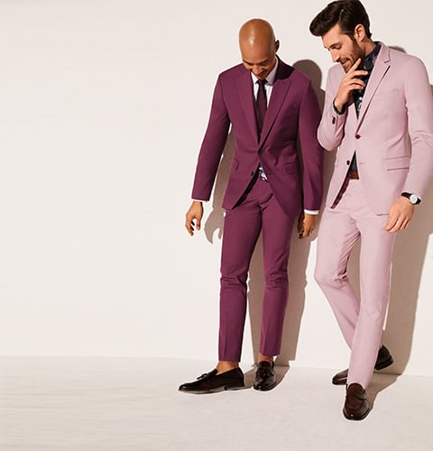 low priced 8031f 52990 Men s Suits - Blazers, Vests   Pants - Shop Online   RW CO. Canada