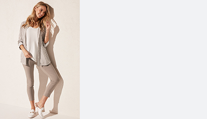 Tops & Leggings Buy 2 for $39.90