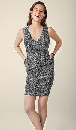 fc82df6d Women's Dresses | Shop Online Now | RW&CO. Canada