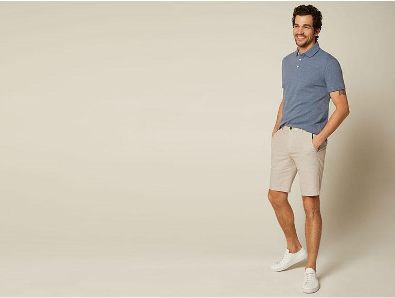30% de rabais sur les pantalons