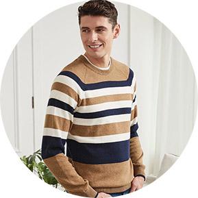 WOMEN'S Sweaters Cardigans