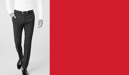 Men's Pants Starting at $29.95