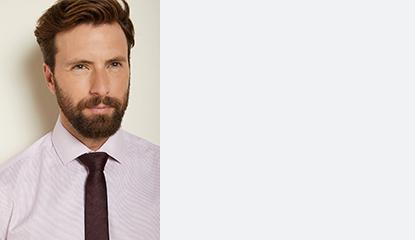 Toutes les Cravates à 35,90 $