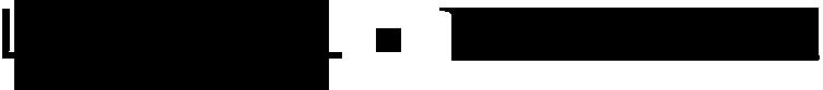 logo l Oreal