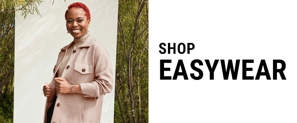 Shop Easywear