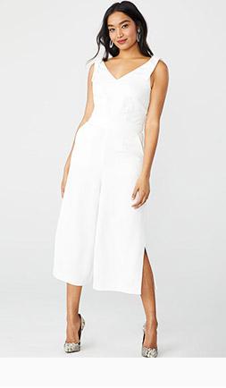 ea8cce48e16c2 Dresses