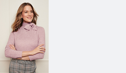 Women's Tops $49.90 or less