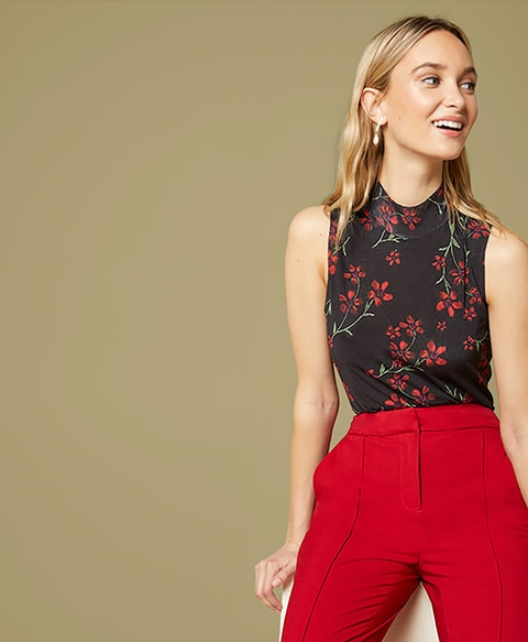 03b29b32e Women's Fashion Clothing Online - Shop Now | RW&CO. Canada
