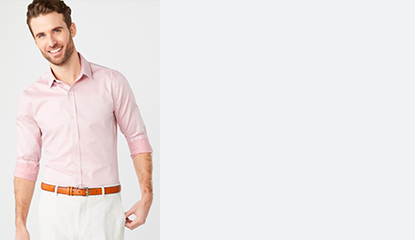 Men's Tops. Extra 10% Off with code SPRINGTIME