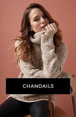 Chandails