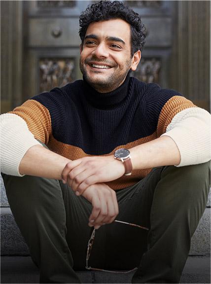 Hamza Haq